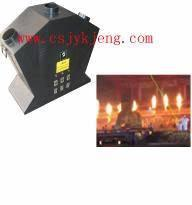 China Triple Flame Projectors on sale