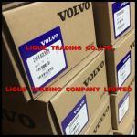 DELPHI Genuine electric unit fuel injector BEBE4C01001, BEBE4C01101, BEBE4C02002 for VOLVO D12 Engine 20440388, 85000071