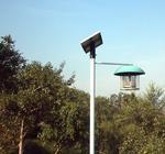 China Solar Insect Killer (CNSDPV-SCD-001) on sale