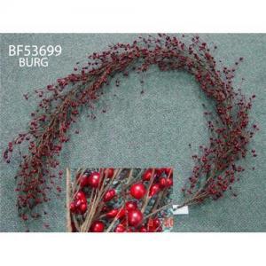 China Decorative artificial rattan on sale