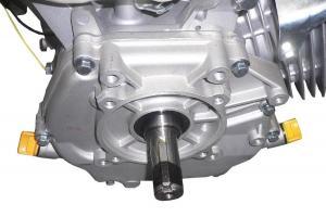 13HP 389cc Gasoline Engine for sale – Gasoline Engine