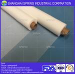 Malha de nylon para a tela de nylon do filtro da malha de nylon branca do filtro JPP80