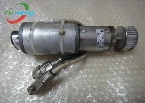 China SMT Printer Replacement Parts DEK 160702  PRINT CARRIAGE MOTOR GR63x25 on sale