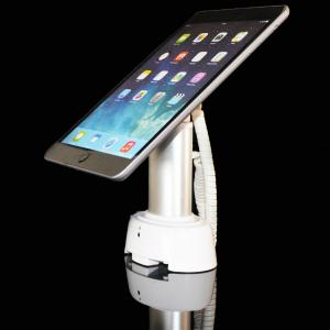 China COMER cell phone holders on sale