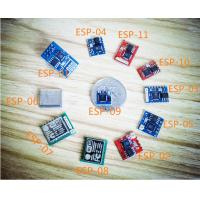 Electronic Component Sourcing Service Pcb Wide Ranging Component Supply Channels
