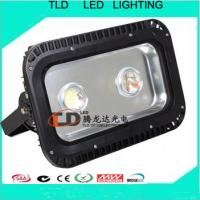 2014 New LED FLood light Good heat dissipation  led flood light 30w-200w is available