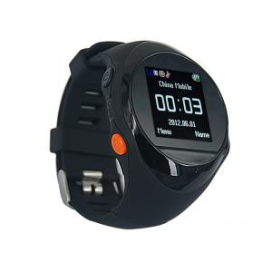 China Android Gps Bluetooth Smart Watch for children , Touch Screen watch on sale