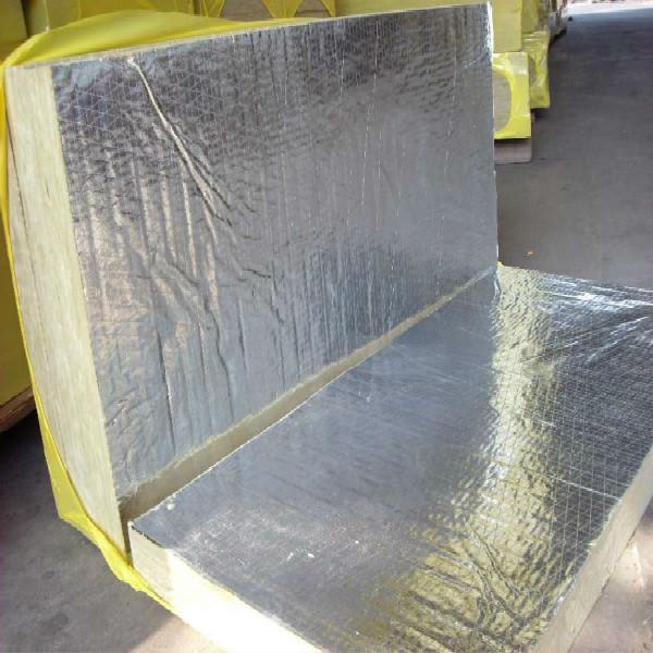 Null Fiberglass Water Heater Insulation Blanket Bat
