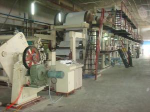 China coating machine on sale