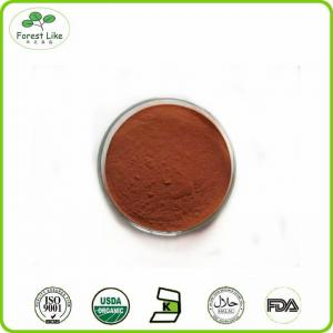 China Grape Seed Extract Proanthocyanidin / Organic Grape Seed Extract Powder on sale