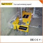 China 800mm length Automatic Rendering Machine wholesale
