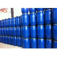 Liquid Water Based Release Agent Low Temperature Resistant For Polyurethane Release