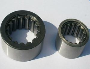 China High Speed Sealed Needle Roller Bearings RNA4924 Qualified P0 P6 on sale
