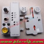 Allen Bradley ControlLogix 1732DS-IB8XOBV4 / 1732DSIB8XOBV4