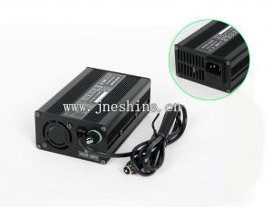 China 12V battery charger on sale