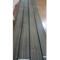 China Makassar - chapas de madera naturales del ébano on sale