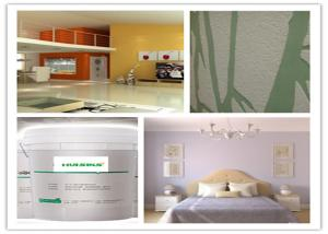 Nice Anti   Bacterial Water Based Interior Paint Home Interior Wall Coating