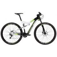 29er Best quality Carbon fibre Mountain Bike Bicycles Alloy frame mountain bike, sram x7/x9 MTB Mountain For Sale Factory Price