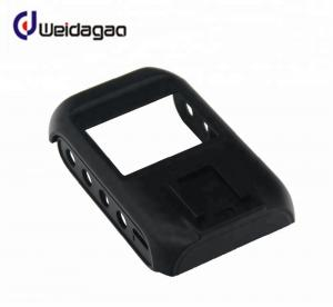 China H13 Mould Base Diy Plastic Injection Molding Communication Device Cover on sale