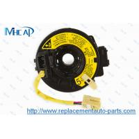 China Air Bag Spiral Cable Replace Clock Spring Replacement Auto Part 84306-52020 on sale