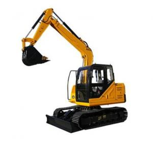 China Low Price High Quality Fast delivery cat excavator models for sale on sale