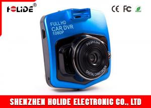 China 1080P Car Traffic Recorder Automatic Recording LCD Screen Display on sale
