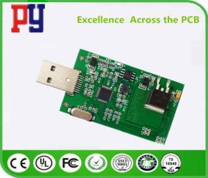 China PCI-E MSATA USB3.0 Adapter Card PCBA Board Conveter Externe SSD PCBA Carte Wifi Development Kit on sale