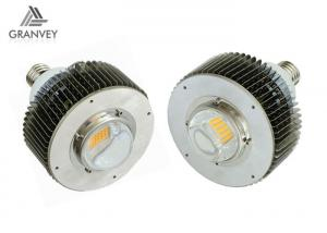 China High Efficiency E40 120W High Bay Light Bulb CREE LED Chip Warehouse Installation  on sale
