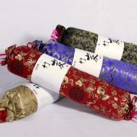 Bamboo Charcoal Neck Vertebra Pillow