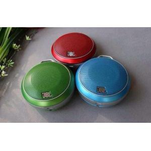 China 2014 Hot Supply JBL Micro wireless Portable Wireless Speaker, BRAND NEW SEALED on sale