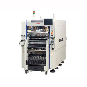 China Yamaha Z TA-R YSM40R Ultra-High-Speed Modular Surface Mounter on sale