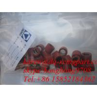 China XCMG wheel loader ZL50G SPARE PART 7N8018 Seal ring on sale