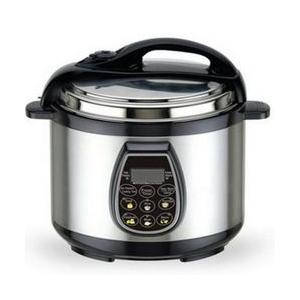 China Electric Pressure Cooker pcba on sale