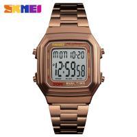 6d0a1f847da China digital analog men sport watch skmei orologio istruzioni best selling  products on sale .