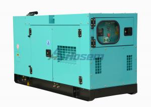 China Quanchai Industrial Diesel Generator Set on sale
