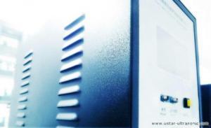 China High Power Ultrasonics, Ultrasonic Sonochemical System Generator on sale