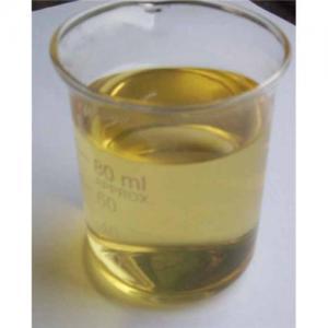 China Polycarboxylate-alto reductor del agua de la gama on sale