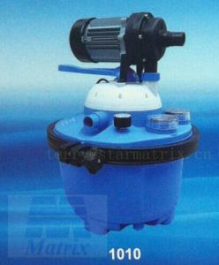 China pool filter 1010, water filter, swimming pool equipment, pool accessories, on sale