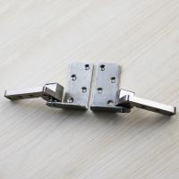 China top bottom pivot door hinge pivot hinge for wooden door on sale