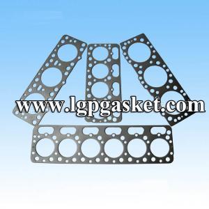 Caterpillar D333 Cylinder Head Gasket 5M5837 Head Gasket