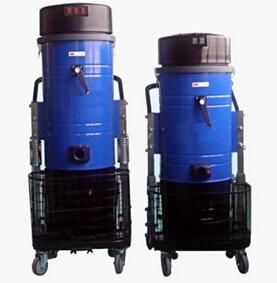 China industrial vacuum cleaner on sale