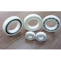 ZrO2 Zirconia Full Ceramic Bearings VERY BEARINGS