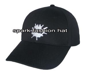 Quality Wholesale cotton basketball cap for sale