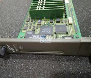 China Digital Output Modular Plc Bailey ABB IMAS113 ABB Bailey Infi 90 Analog Input on sale