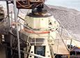 6S Sand Making Machine3