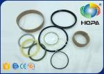 China PTFE Bucket Tilt Cylinder Excavator Seal Kit VOE11999893 VOE11707028 11999893 11707028 wholesale