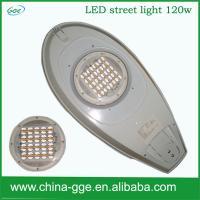 30w led street light factory for seller