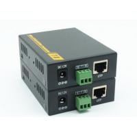 2017 new products  POE 4K HDBaseT  HDMI  Extender  70m 100m  via tcp ip with IR+Rs232