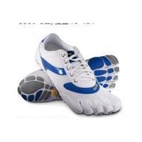 Five finger shoes vibram shoes 2011Climbing shoes high quality