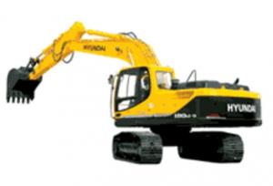 China hyundai explosion-proof forklift on sale